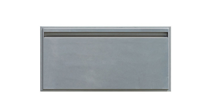 Single Drawer Utility | 350 Series