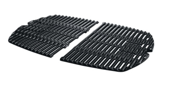 Weber Q 300/3000 Series Cooking Grid