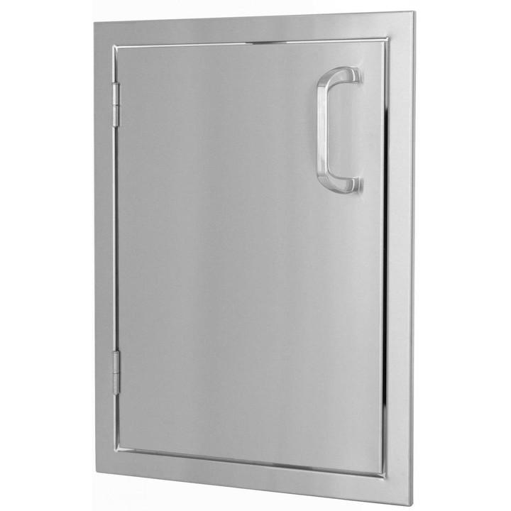 260 Series 18 x 19 Single Access Door