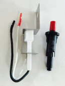 Weber Ignitor Kit for Q100/Q200 Series