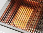 Delta Heat Sear Zone Kit