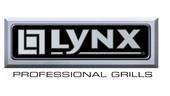 "Lynx Manifold Assembly with Valves 30"" LP"