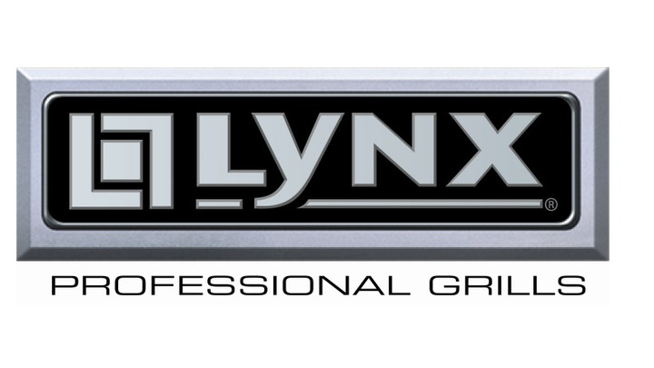"""Lynx Manifold Assembly with Valves 30"""" LP"""