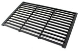 Ducane Meridian Cast Iron Cooking Grids