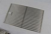 Ducane Meridian Stainless Steel Cooking Grid
