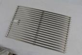 Ducane Meridian Stainless Steel Cooking Grid