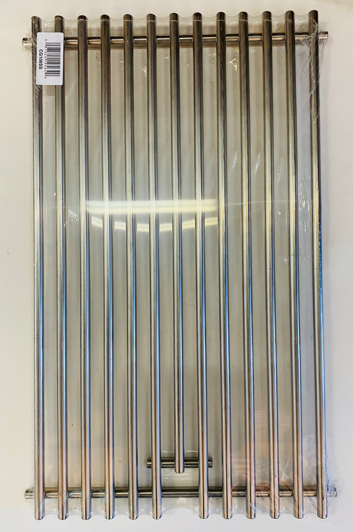 Alfresco Aftermarket ALX2 30, 42, 56 SS cooking grid