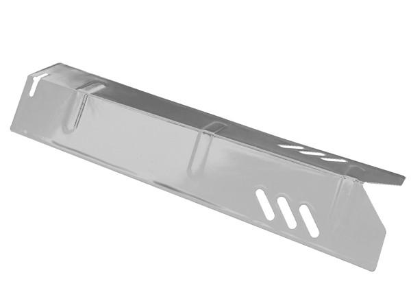 Heat Shield for Uniflame