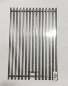 Alfresco Aftermarket ALX2-42, ALX2-56 SS cooking grid