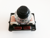 Triple Outlet Battery Ignitor Spark Module