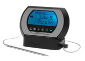 Napoleon PRO Wireless Digital Thermometer