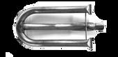 S13354 Delta Heat U Shaped Burner