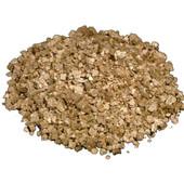 Vermiculite Bag