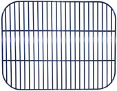 15 3/8 x 19 3/4, Brinkmann and Maxfire Porcelain Cooking Grid - 50051