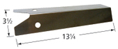 NXR Stainless Heat Plate