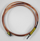 Viking Grill Replacement Thermocouple