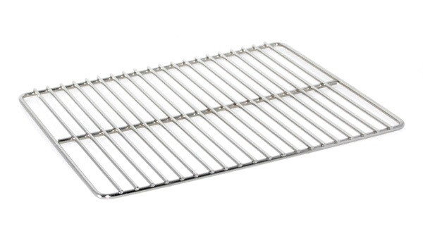 Broilmaster Chrome Cooking Grate