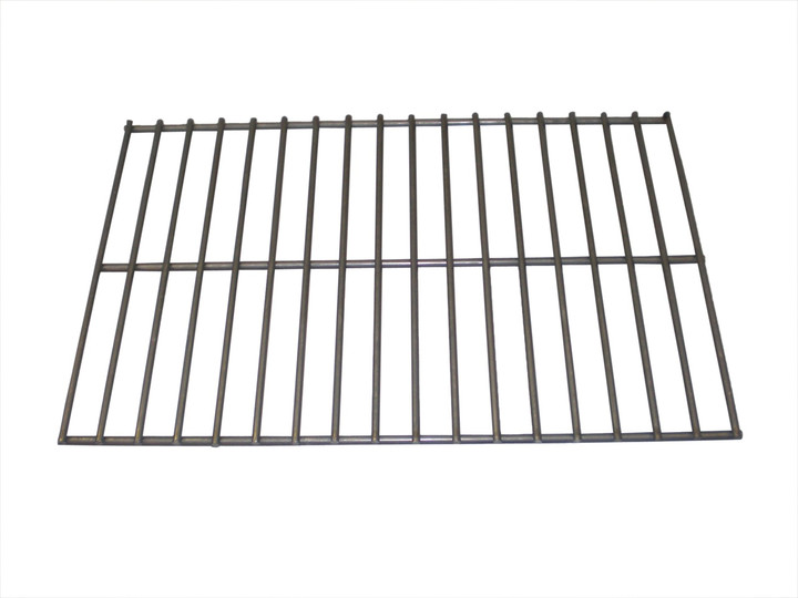 Charmglow Rock (Briquette) Tray