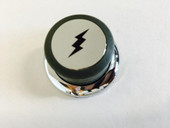 Weber Push Button Twists and Lock Ignition Knob