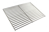 Arkla, Charbroil & Falcon Cooking Grid - CG12SS