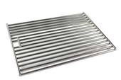 Alfresco, Solaire AGBQ Aftermarket Cooking Grid