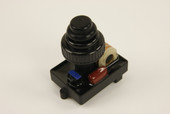 Solaire 2 Spark Battery Igniter Module