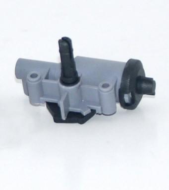 ProFire Single Rotary Ignitor Switch