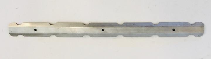 Alfresco ALX2 Briquette Tray Lock Bar - 100-1895