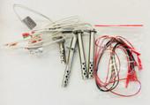 Lynx Igniter electrode kit 90187