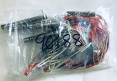 Lynx 54 Electrode Kit