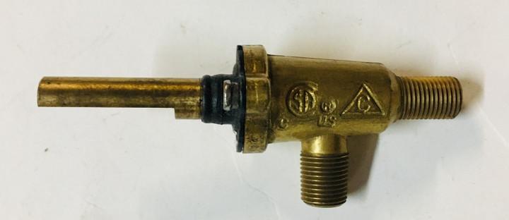Alfresco Artisan Main Burner Valve - 290-0320