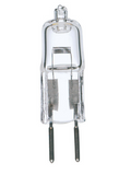 Summerset Halogen Grill Light Bulb