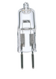 Summerset Halogen Grill Light Bulb