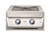 "Twin Eagles Power 24"" Burner"