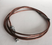 "210721P DCS 72"" Thermocouple"