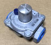 TEC Infrared Grill Natural Gas Regulator - REG47L