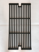 Viking Cast Iron Full Grate