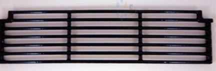 Viking Half Power Porcelain Grate 002370-000
