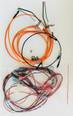 Sedona by Lynx L400/L500 IR Complete Electrode Kit