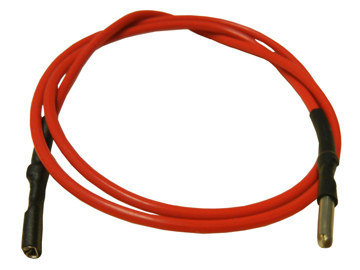 """20"""" Extension Wire"""