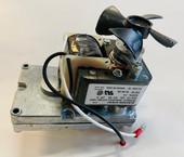 Rotisserie Motor -210-0235