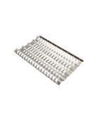 DCS Ceramic rod radiant tray
