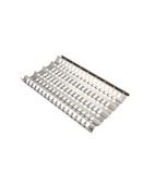 DCS Ceramic rod radiant tray
