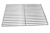 Kenmore, ProChef, Vermont Castings Stainless Cooking Grid