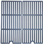 Coleman replacement cooking grid