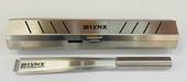 Lynx 27, 30, 36, 42, 54 Smoker Box Kit