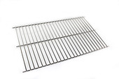 "11-1/4″ x 19-1/2"", Charbroil, Kenmore, Sunbeam Chrome Cooking Grate - CG31"