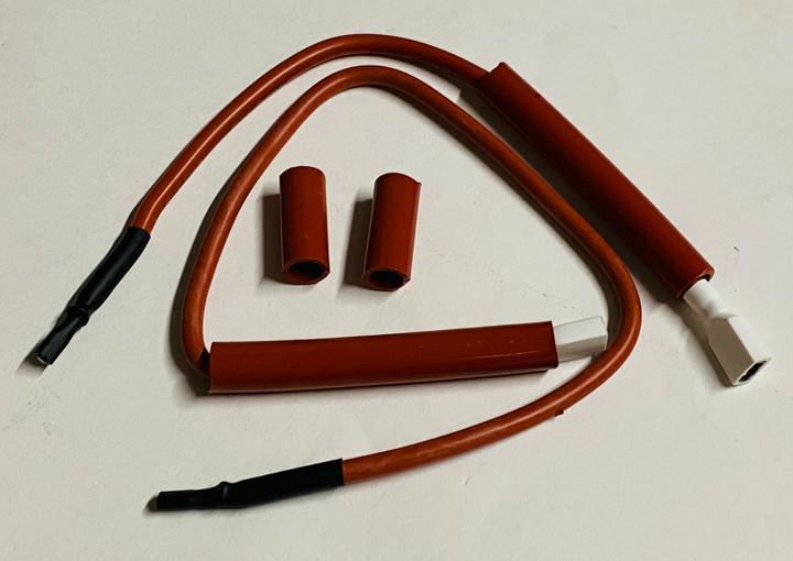 Alfresco Artisan Igniter Wire Kit - 210-0540
