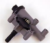 Viking Single Output Ignition Switch - PA020022