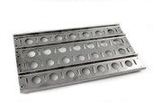 Lynx Aftermarket Briquette Tray - LYNXHP2